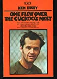 Coles Notes: Kesey's One Flew Over the Cuckoo's Nest (0774033444) by Ken Kesey