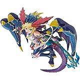 パズル&ドラゴンズ フィギュアコレクションVol.11 永劫の青龍喚士・ソニア