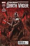 img - for Darth Vader #4 Cover A Regular Adi Granov Cover book / textbook / text book