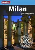 Berlitz: Milan Pocket Guide