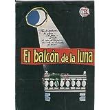 El Balcon de la luna