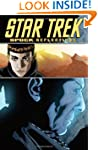 Star Trek: Spock - Reflections
