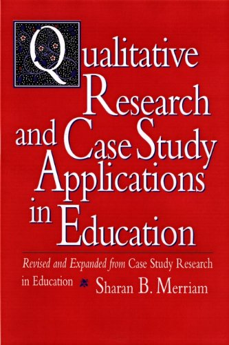Yin 1984 case study research - Cornell University