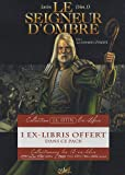 img - for Le Seigneur d'Ombre T01 Op Istin (French Edition) book / textbook / text book