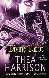 Divine Tarot (Elder Races)