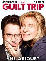 Guilt Trip [HD]