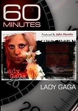 60 Minutes - Lady Gaga