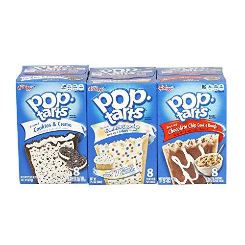 kelloggs-pop-tarts-trio-cookies-creme-confetti-cupcake-und-chocolate-chip-cookie-dough