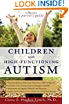 Children with High-Functioning Autism...