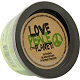 TIGI Love Peace and The Planet Eco Freako Cherry Almond Texturizer 75g
