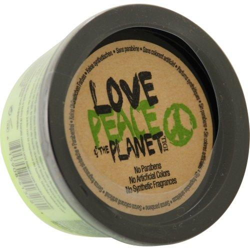 tigi-love-peace-and-the-planet-eco-freako-texturizer-265-ounce