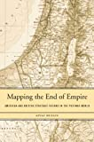Mapping the End of Empire