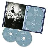 echange, troc Selah - Timeless: The Selah Collection