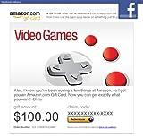 Amazon-Gift-Card---Facebook---Amazon-Video-Games