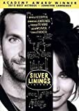 SILVER LININGS PLAYBOOK(WS) SILVER LININGS PLAYBOOK(WS)