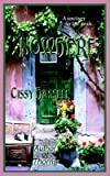 img - for [(The Bringer of Rapture)] [By (author) Cissy Hassell] published on (June, 2005) book / textbook / text book