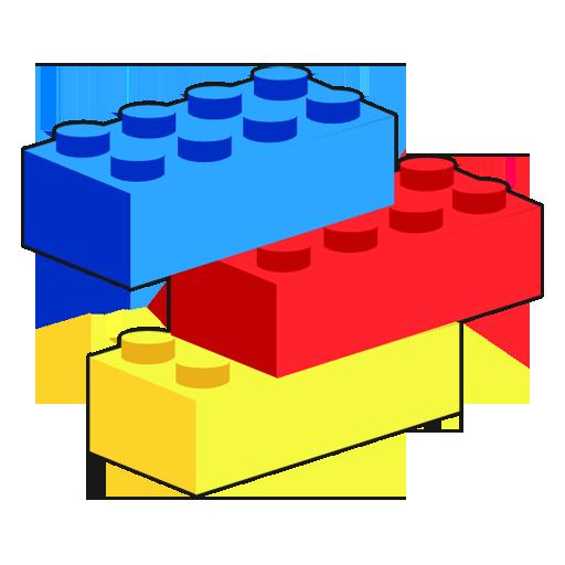 Brickbox Brick Building Instructions