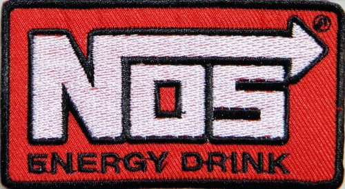 nos-energy-drink-nitrous-oxide-systems-hot-rod-car-motogp-motorcorss-racing-biker-logo-motorcycle-bo