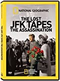 National Geographic: Lost JFK Tapes-Assassination [Import]