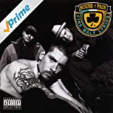 House Of Pain (US Release) [Explicit]
