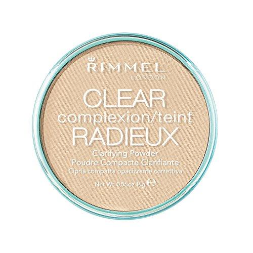 rimmel-london-clear-complexion-clarifying-powder-transparent