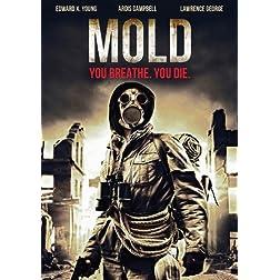 Mold!