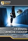 Learning Apache Hadoop [Online Code]