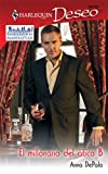 img - for El Millonario del Atico B: (The Millionaire in Penthouse B) (Spanish Edition) book / textbook / text book