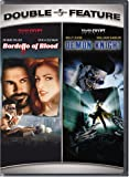 Tales From The Crypt: Bordello of Blood / Demon Knight (Double Feature)