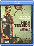 High Tension [Blu-ray]