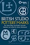 British Studio Potters' Marks