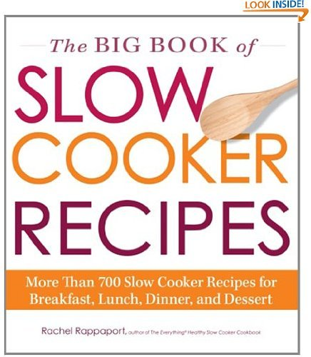 Commercial Slow Cookers front-636347