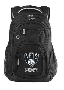 NBA Denco Travel Backpack by Denco
