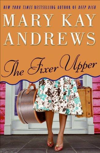The Fixer Upper: A Novel