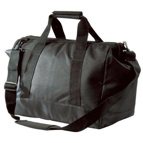 Reisetasche Allrounder L, schwarz