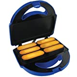 Hostess Twinkies Cake Snack Maker Home Kitchen Electric Dessert Treat