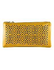 Fleuretta Wallet | Sling By Heels & Handles (N1248)