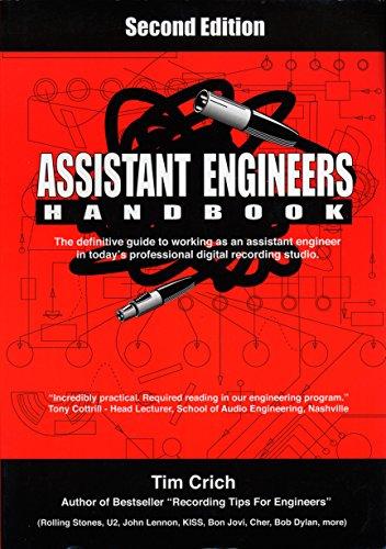 Download assistant engineers handbook by tim crich pdf somybintna download assistant engineers handbook by tim crich pdf fandeluxe Choice Image