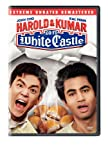Harold and Kumar Go to White Castle (Extreme Unrated Remastered Edition)