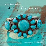 img - for Art of Turquoise book / textbook / text book