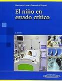 img - for El Nino En Estado Critico / The child in critical condition (Spanish Edition) book / textbook / text book