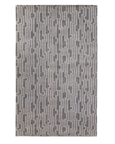 Surya Candice Olson Luminous Rug