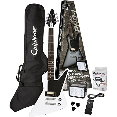 epiphone-ppeg-edexawch1-15-electric-guitar-pack-alpine-white