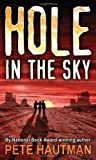 Hole in the Sky (0689831188) by Hautman, Pete