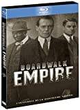 Boardwalk Empire - Saison 4 (blu-ray)