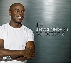 The Trevor Nelson Collection 2