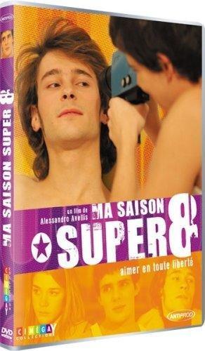 ma-saison-super-8