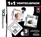 echange, troc Paint 2in1-Bundle [import allemand]