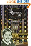 The Algonquin Kid - Adventures Growin...