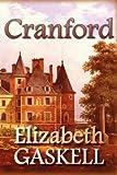 Image of Cranford